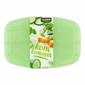 Jumbo Komkommersalade (alleen beschikbaar binnen Europa)