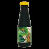 Koh Thai Zoete soja woksaus