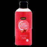 Jumbo Berry blossom shower gel