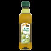 Jumbo Extra vierge olive oil small