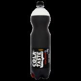 Jumbo Suikervrije cola