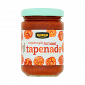 Jumbo Zongedroogde tomaat tapenade
