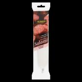 Jumbo Kruidige salami