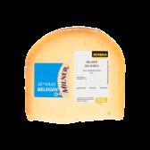 Milner Matured Dutch 30+ cheese piece
