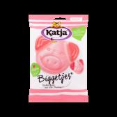 Katja Pigs
