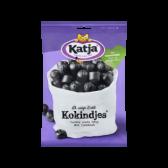 Katja Kokindjes sweets