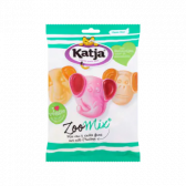 Katja Zoo mix
