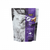 Jumbo Cat chunks with chicken senior from 7 years and older (only available within Europe)