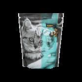 Jumbo Kattenbrokken met kip voor kittens junior vanaf 1 tot 12 maanden (alleen beschikbaar binnen Europa)