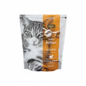 Jumbo Cat chunks indoor voor adults (only available within Europe)
