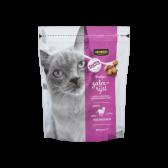 Jumbo Kattenbrokken met zalm en rijst voor volwass katten (alleen beschikbaar binnen Europa)