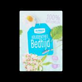 Jumbo Bed time herb tea