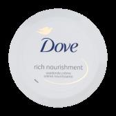 Dove Rich nourishment lichaamscreme