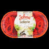 Johma Sellerie salade (alleen beschikbaar binnen Europa)