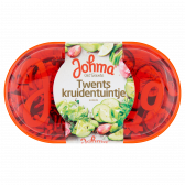 Johma Twents kruidentuintje salade (alleen beschikbaar binnen Europa)