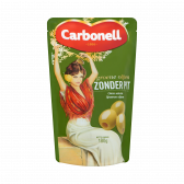 Carbonell Green olives