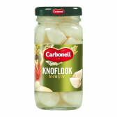 Carbonell Garlic bulbs