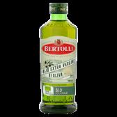 Bertolli Biologische originale extra olijfolie van de eerste persing