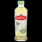 Bertolli Cucina delicata olijfolie