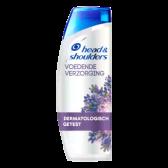 Head & Shoulders Nourishing care anti-dandruff shampoo