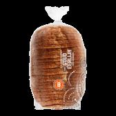 Jumbo Meergranenbrood vers ingevroren (alleen beschikbaar binnen Europa)