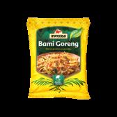 Inproba Bami goreng spices