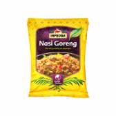 Inproba Nasi goreng