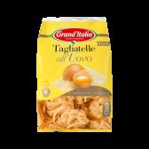 Grand'Italia Tagliatelle all'uovo large