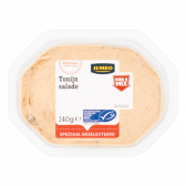 Jumbo Tuna salad large (only available within Europe)