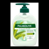 Palmolive Hygiene plus sensitive antibacteriele vloeibare handzeep