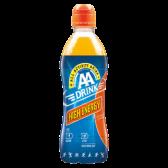 AA Drink High energy large