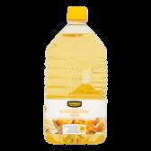 Jumbo 100% Refined sunflower oil