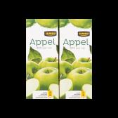Jumbo Appelsap 10-pack