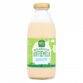 Jumbo Organic semi-skimmed coffee milk
