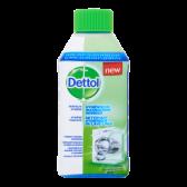 Dettol Hygienic washing machine cleaner