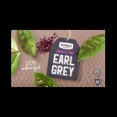Jumbo Black tea earl grey