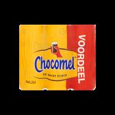 Chocomel Volle chocolade melk blik 6-pack