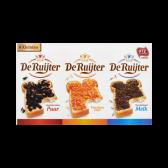 De Ruijter Mini's
