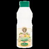 Oliehoorn Mayonnaise sauce small