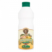 Oliehoorn Mayonnaise sauce large
