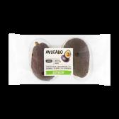 Jumbo Avocado (voor uw eigen risico)