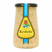 Kesbeke Silver onions