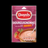 Duyvis Bourguignonne dipping sauce mix