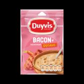 Duyvis Bacon dipsaus mix