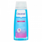Clearasil Ultra rapid action bodylotion