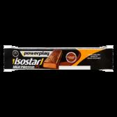 Isostar Powerplay high protein hazelnut flavour