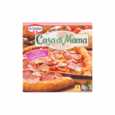 Dr. Oetker Speciale pizza Casa di Mama (only available within Europe)