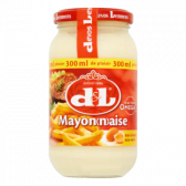 Devos & Lemmens Mayonnaise with eggs small