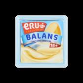 Eru Balans 15+ naturel smeerkaas klein