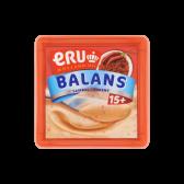 Eru Balance sambal 15+